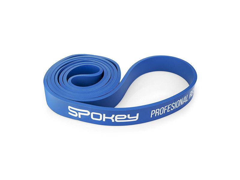 Power II odporová guma modrá odpor 20-30 kg