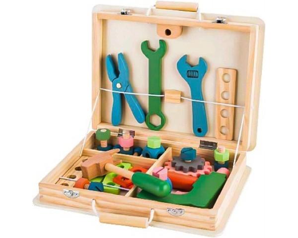 eco-toys-dreveny-kufrik-s-naradim