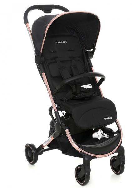 coto-baby-detsky-kocarek-rosalio-2020-geometric