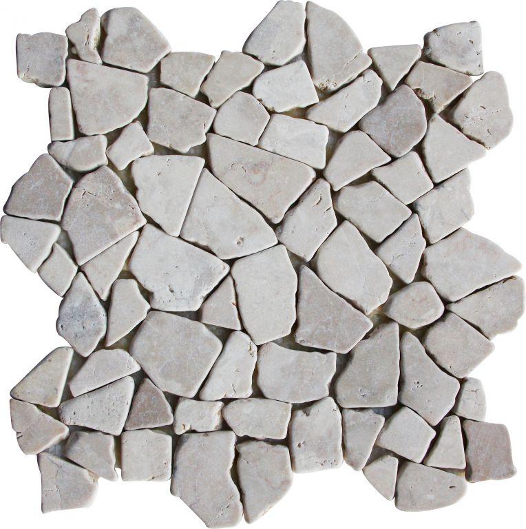 mozaika-z-mramoru-kuta-white-1m2