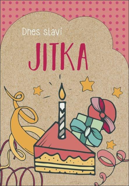 37_Jitka