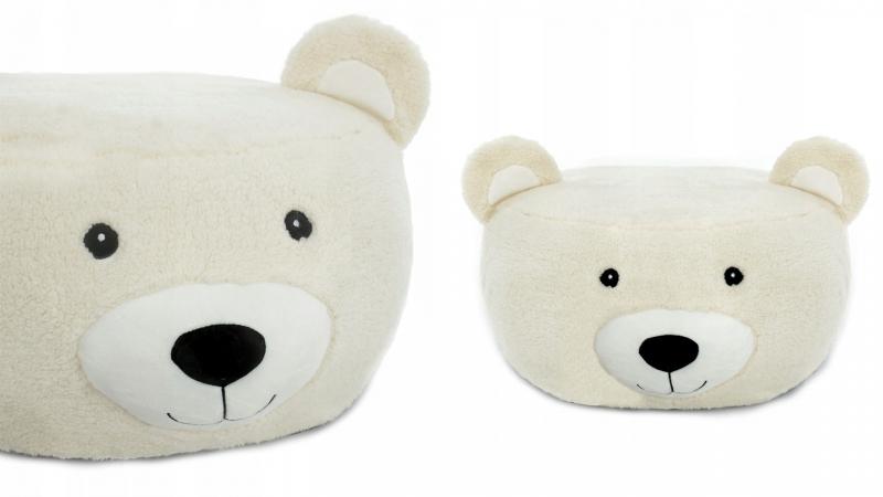 tutumi-plysovy-bobek-kresilko-animal-60x30cm-medved