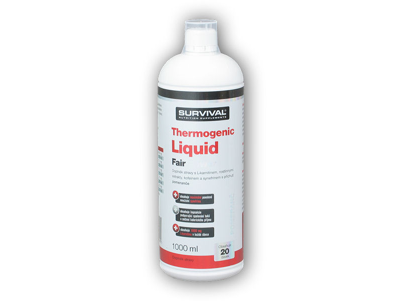 thermogenic-liquid-fair-power-1000ml