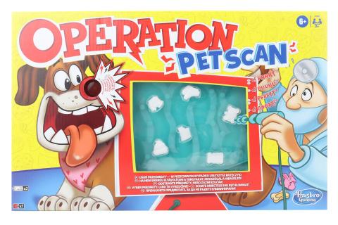 Operace: Mazlíčci TV 1.11.-31.12.2020