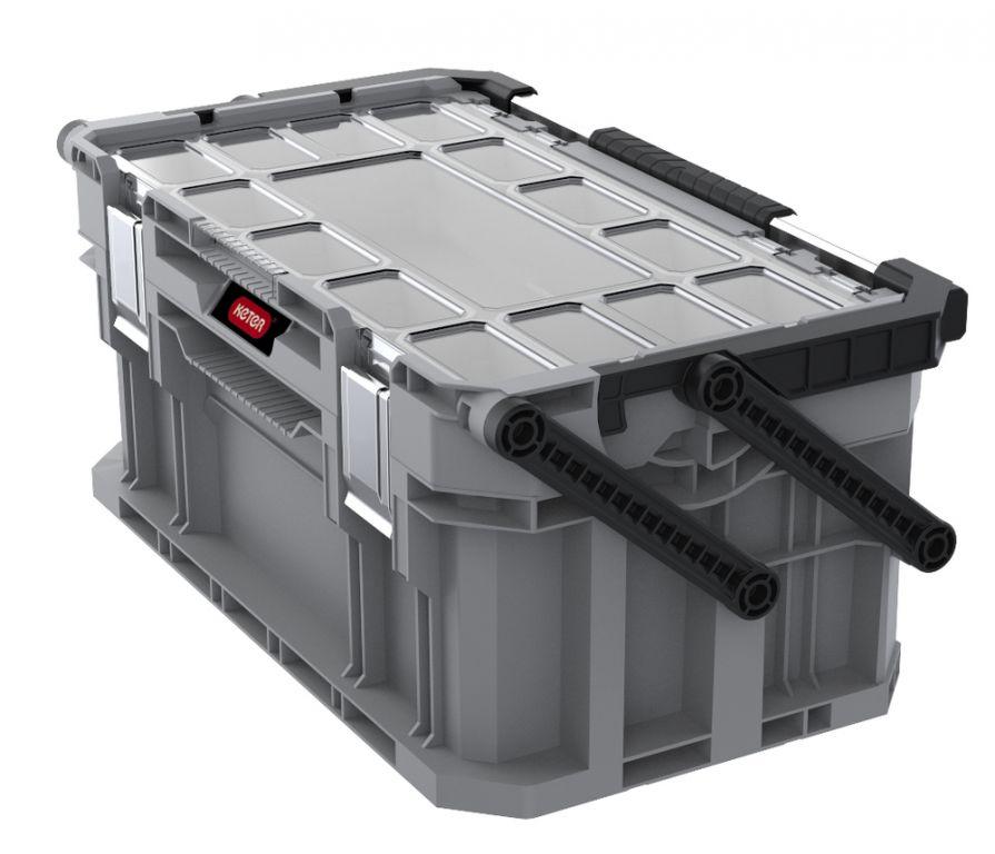 ulozny-box-na-naradi-s-organizerem-connect