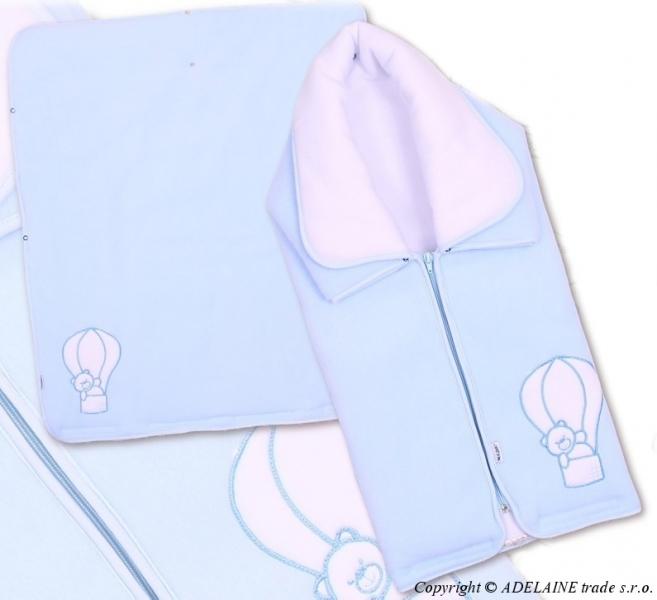 terjan-multifunkcni-deka-3v1-medvidek-modra