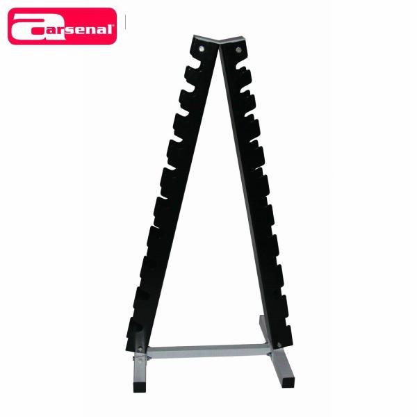 stojan-pro-jednorucni-cinky-1-10kg