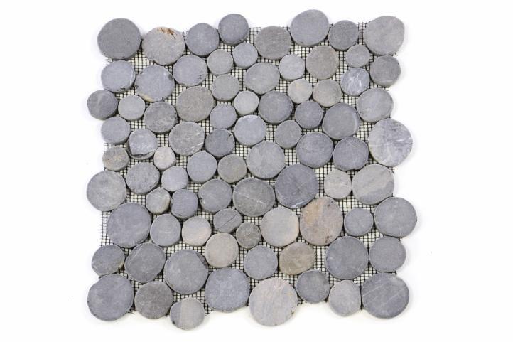 mozaika-garth-z-andezitu-seda-obklady-1-m2