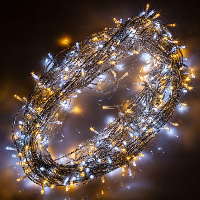 vanocni-svetelny-zaves-3x6-m-600-led-teple-studene-bily