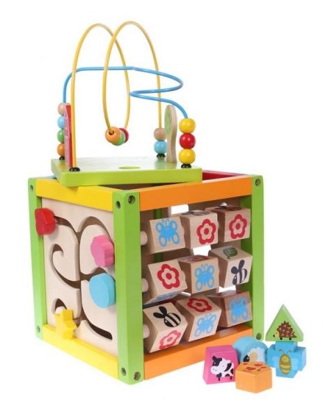 drevena-edukacni-kostka-eco-toys