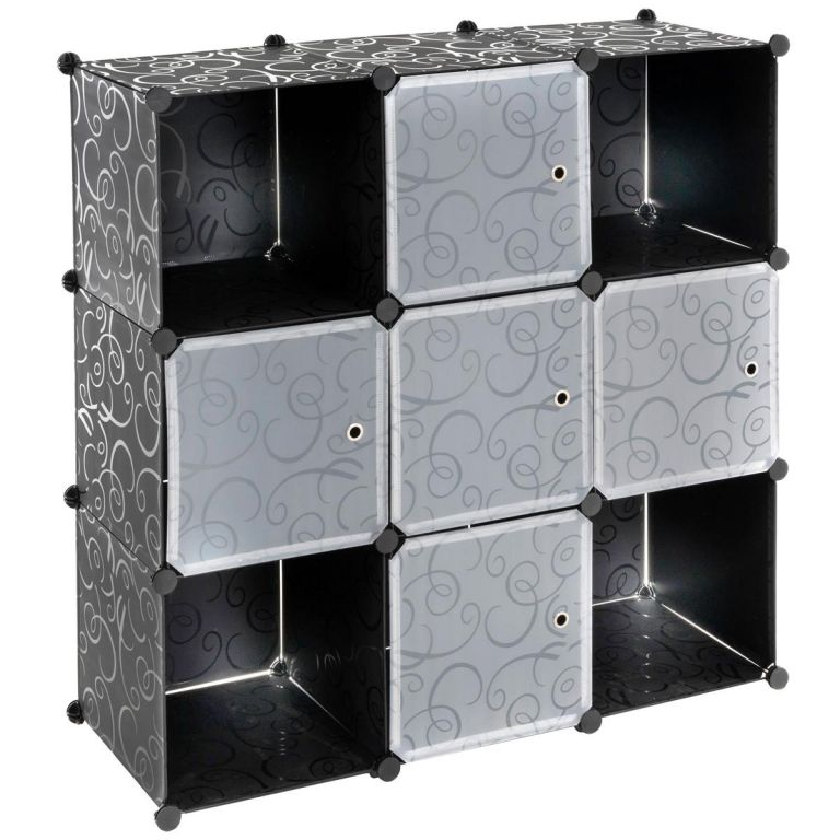 usporny-zasuvny-plastovy-regal-108-x-110-x-37-cm-cerny