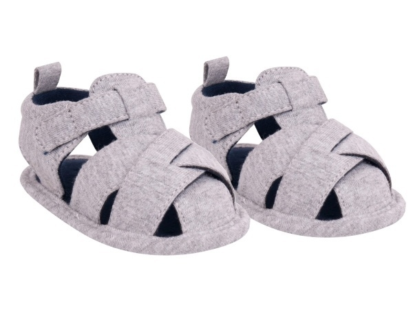 yo-chlapecke-capacky-sandalky-sede-6-12-m-6-12mesicu