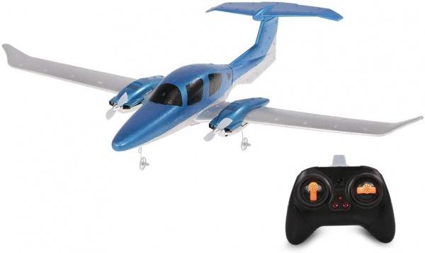 Letadlo Diamond GD006