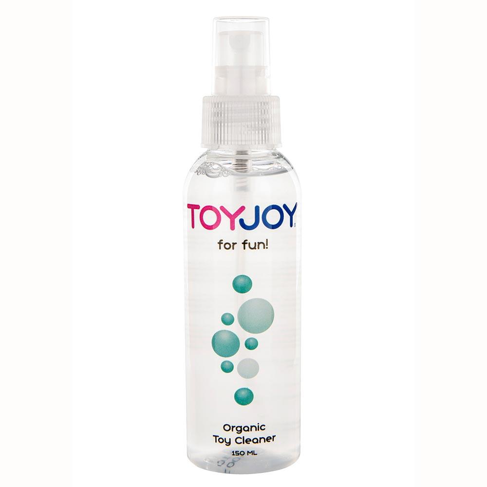 Toy Joy Dezinfekční spray - 150ml