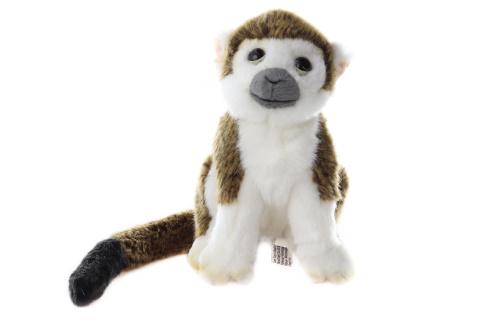 Plyš Kotul opice 19 cm