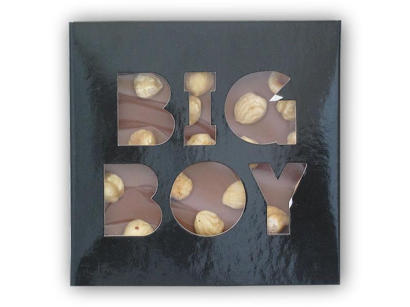 Čokoláda <b>mléčná</b> s lísk.<b>oříšky</b> zero 100g
