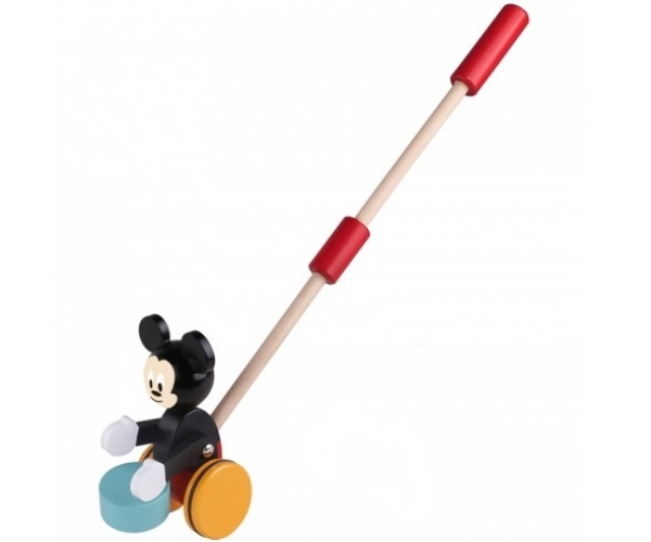 drevena-hracka-disney-tahaci-mickey-mouse