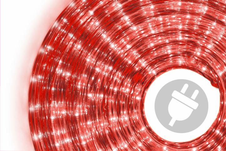 svetelny-kabel-20-m-cervena-720-minizarovek