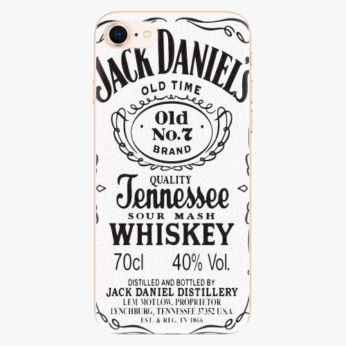 Jack White   iPhone 8