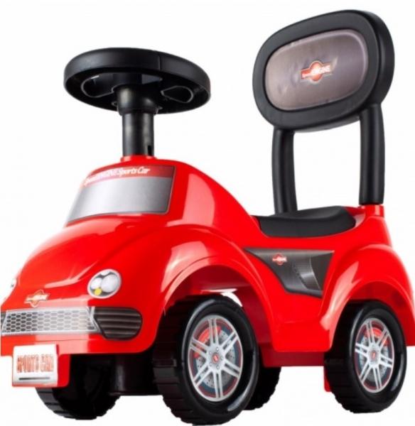 tulimi-detske-odstrkovadlo-odrazedlo-jezditko-sports-red-cervene