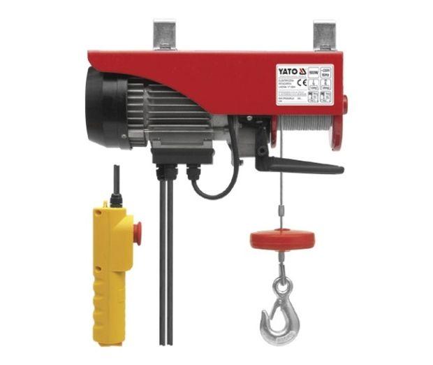 elektricky-navijak-550-w-300-kg