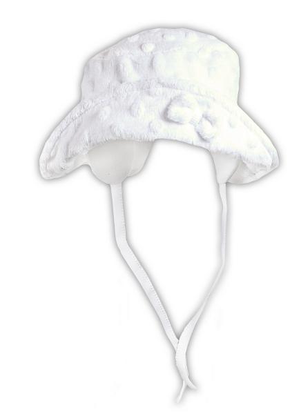 jarni-letni-kloboucek-nicol-elegant-baby-girl-na-zavazovani-62-2-3m