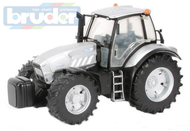 BRUDER 03084 (3084) Traktor LAMBORGHINI