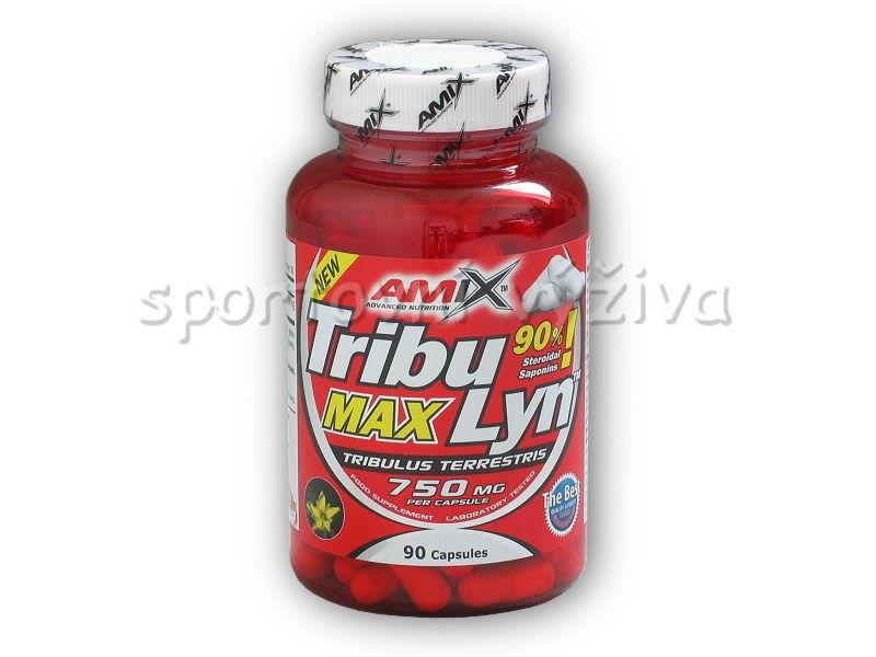 tribulyn-max-90-90-kapsli