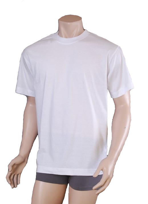 Tričko Gucio T-shirt 164/S