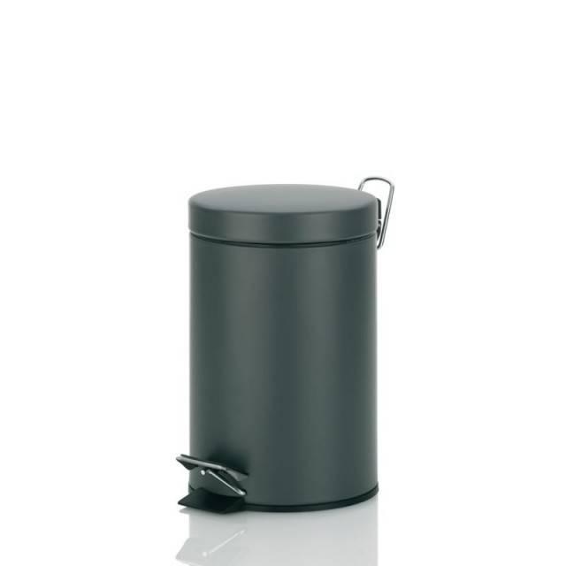 Odpadkový koš Canosa 3l