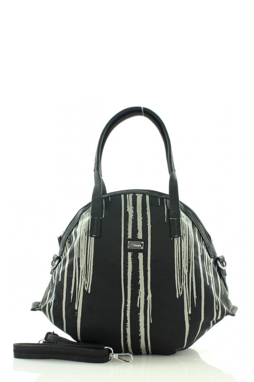 Denní kabelka model 109282 Furrini - UNI velikost
