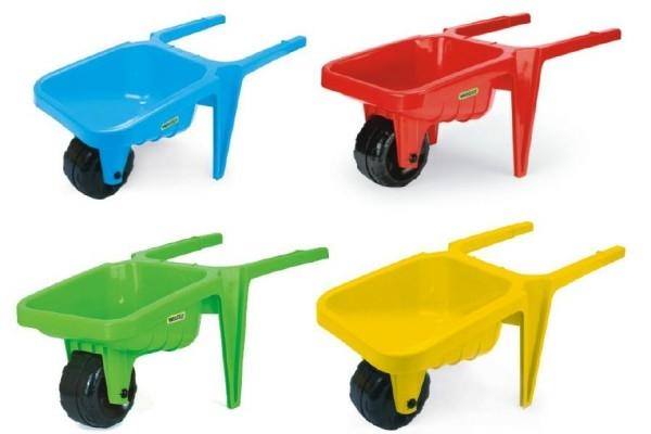 kolecko-na-pisek-gigant-wader-plast-76x34x32cm-asst-3-barvy