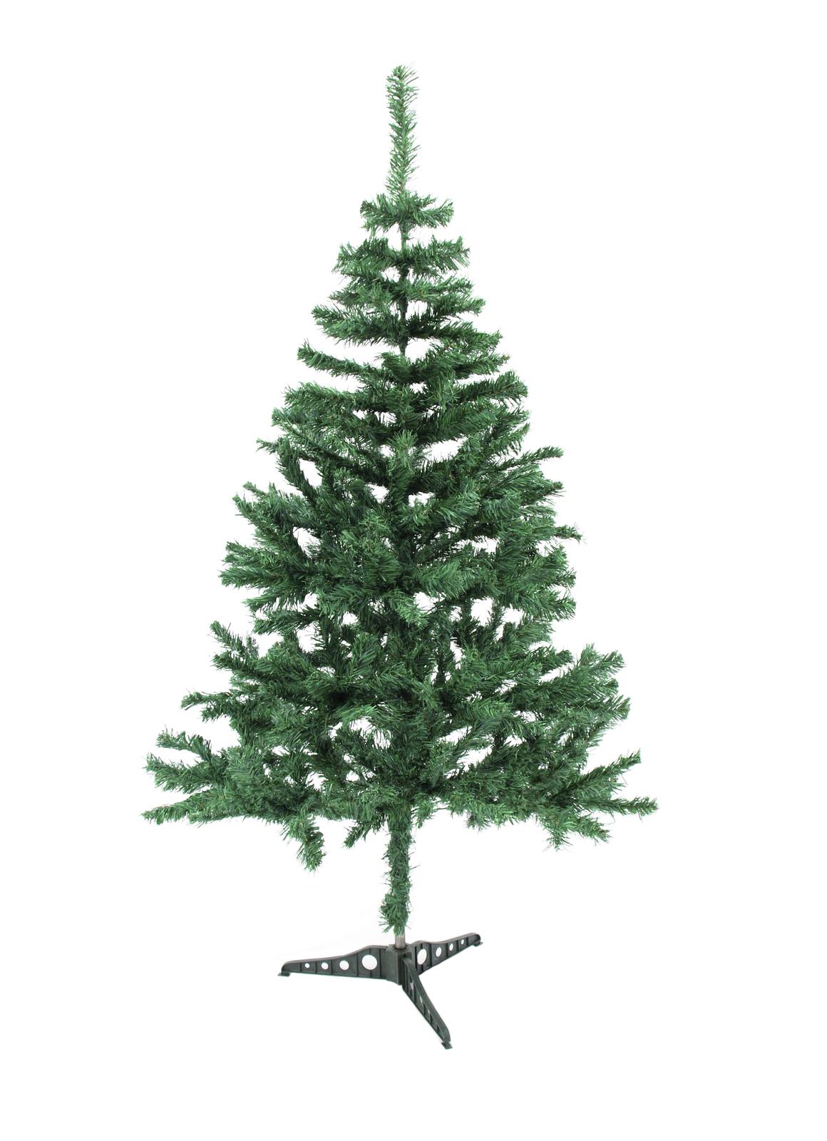 Vánoční stromek ECO, 210 cm