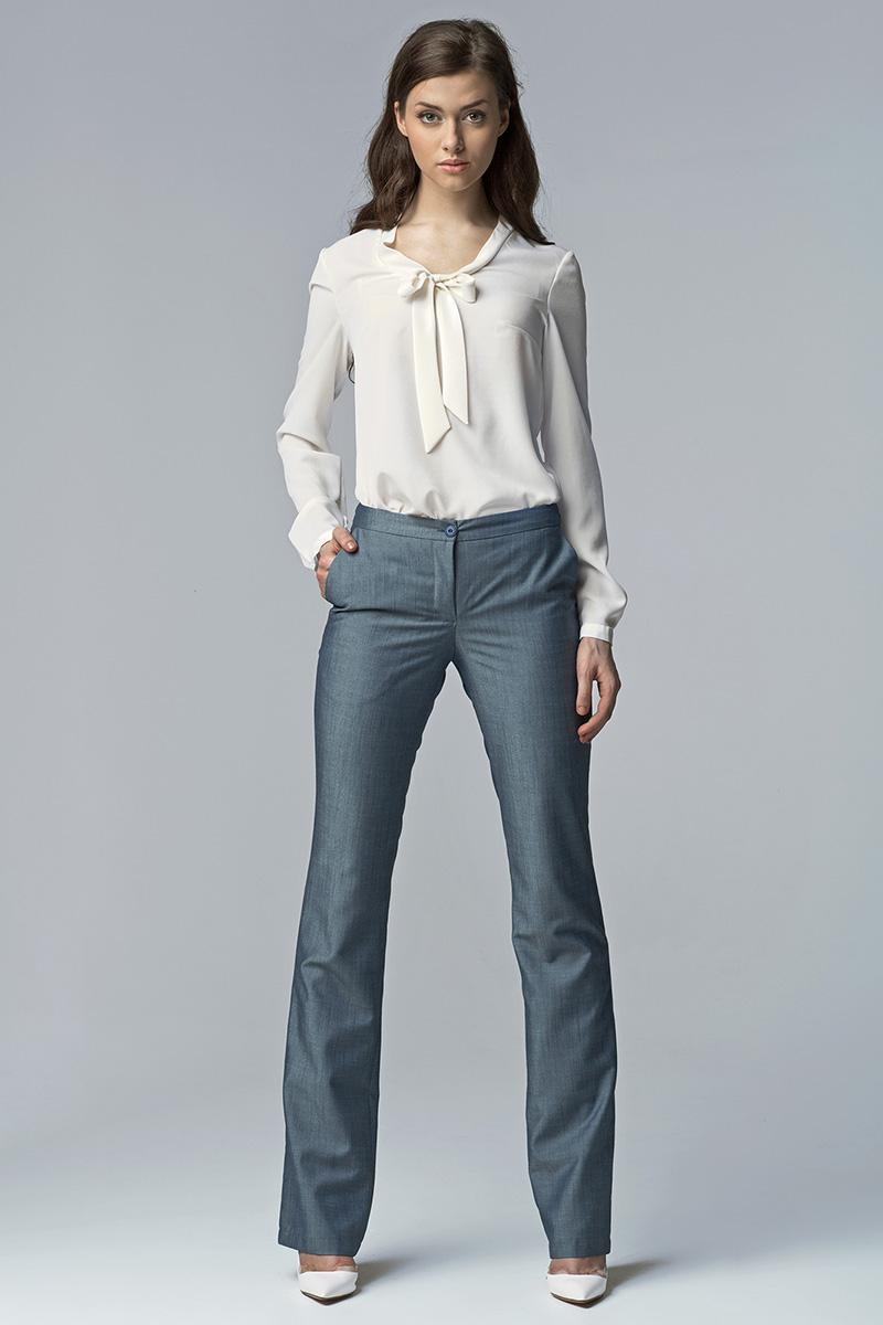 Dámské kalhoty model 39354 Nife