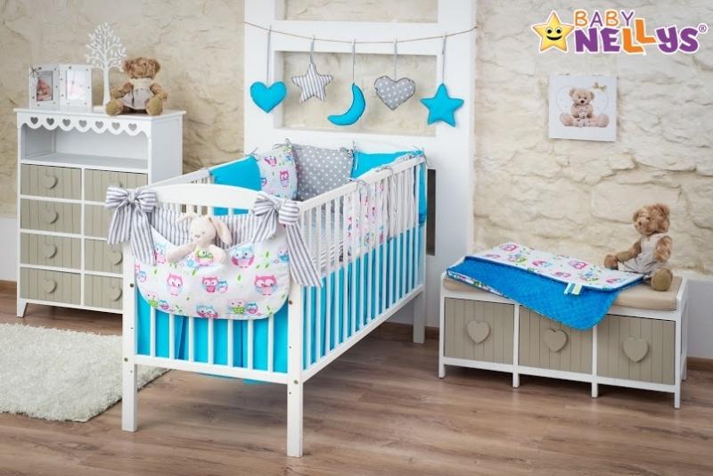 baby-nellys-mega-sada-be-love-modra-seda-sovicky-135x100