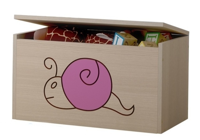babyboo-box-na-hracky-truhla-snek-ruzovy