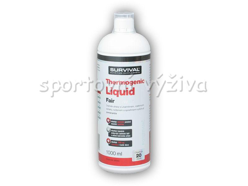 thermogenic-liquid-fair-power-1000ml-cornella-crunchy-muesli-bar-50g-akce-choco-banana