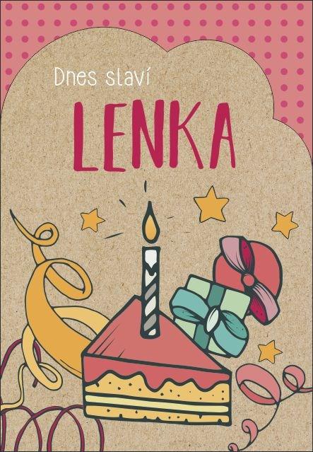 46_Lenka