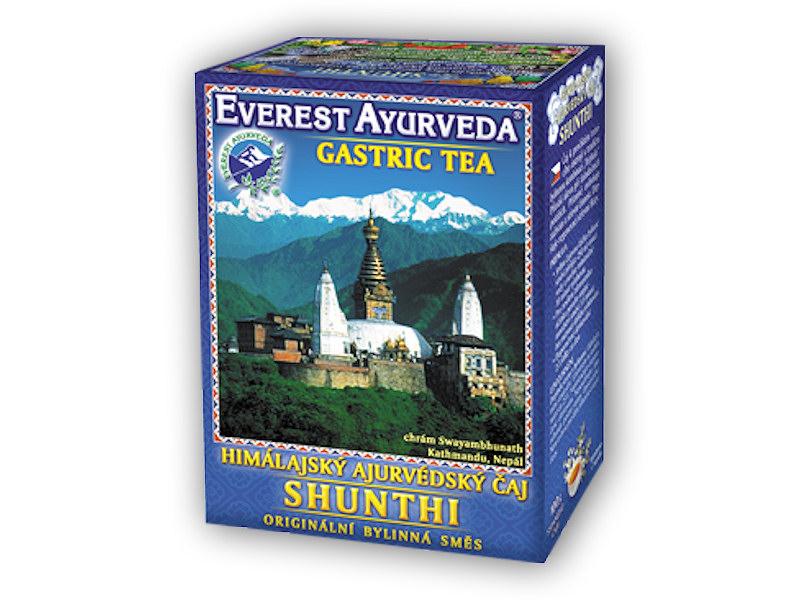 Shunthi čaj 100g