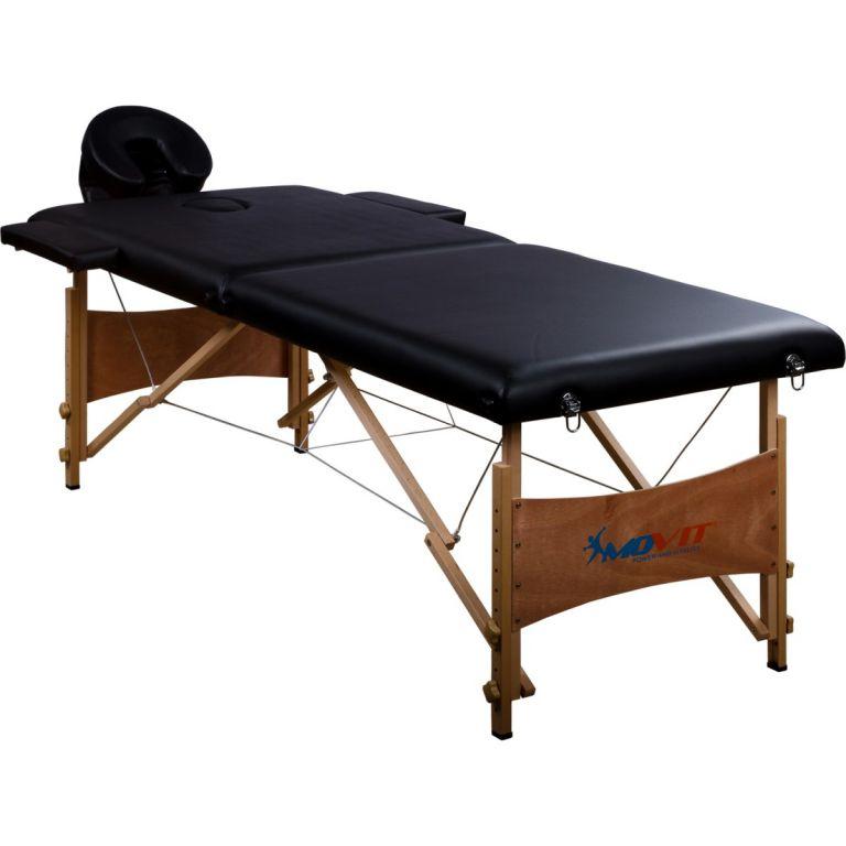prenosne-masazni-lehatko-cerne-movit-184-x-70-cm