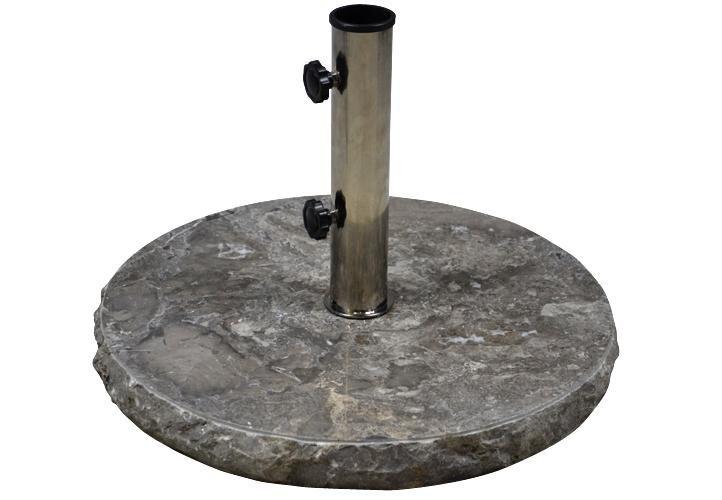 podstavec-pod-slunecnik-mramorovy-28-kg