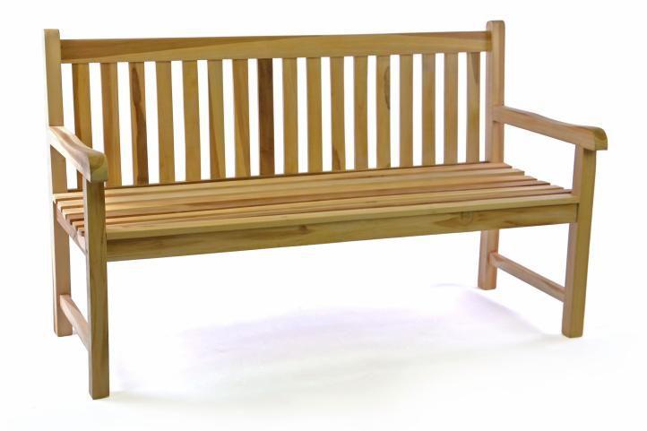 zahradni-lavice-masiv-divero-3-mistna-150-cm