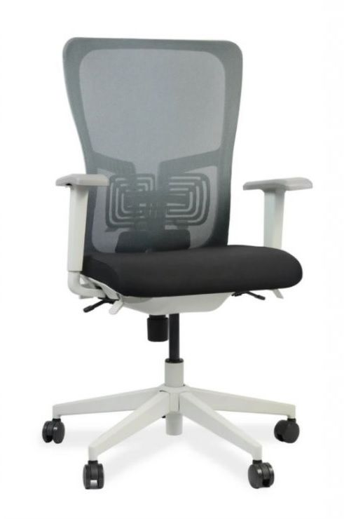 Kancelářská židle Dominika, 100 - 110 cm