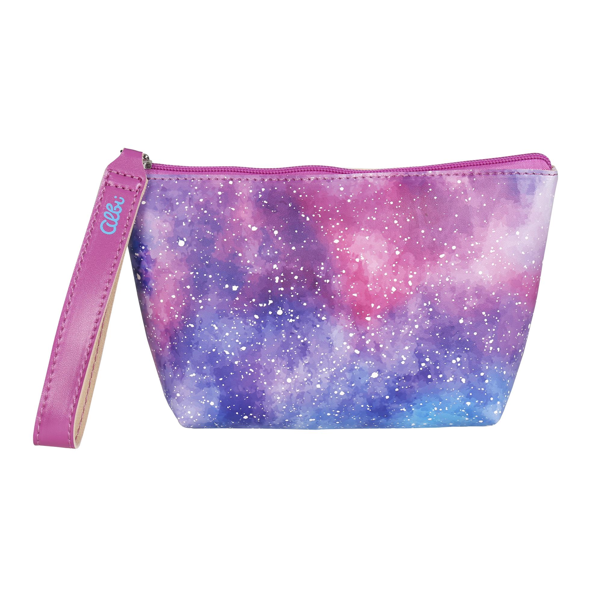 Kosmetická taška - Vesmír