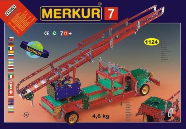 stavebnice-merkur-7-100-modelu-1124ks-4-vrstvy-v-krabici-54x36x6cm