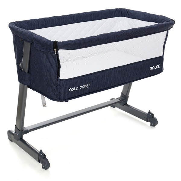 coto-baby-detska-pridavna-postylka-dolce-2020-95-x-56-x-32-cm-jeans