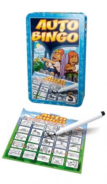 hra-auto-bingo