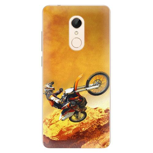 Motocross   Xiaomi Redmi 5