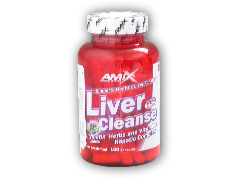 liver-cleanse-100-tablet