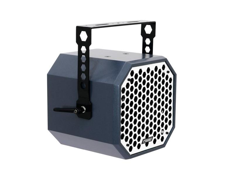 PSSO Prime 10CX koaxialní reproduktor, 300W